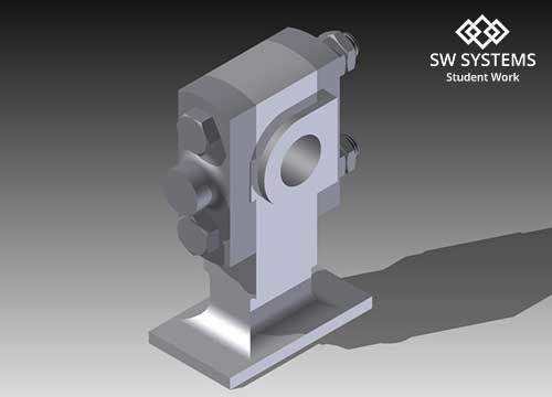 Inventor-Pro-02-(500x360)