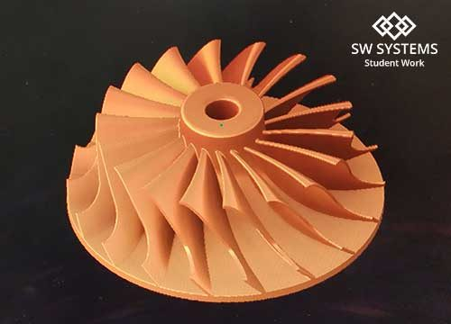 Inventor-Pro-03-(500x360)
