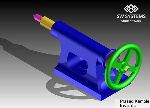 Inventor-Pro-05-(500x360)