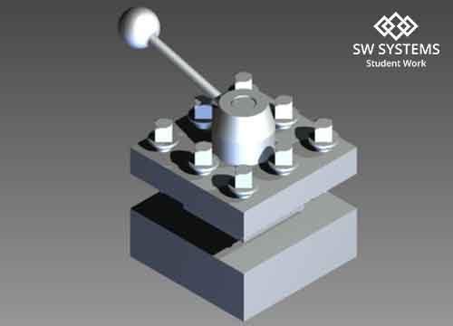 Inventor-Pro-09-(500x360)