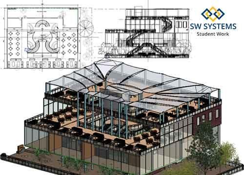 Revit-Architecture-04-(500x360)
