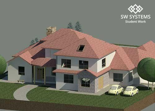 Revit-Architecture-13-(500x360)