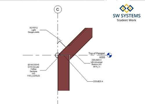 Revit-Structure-03