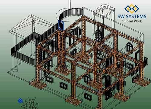 Revit-Structure-05